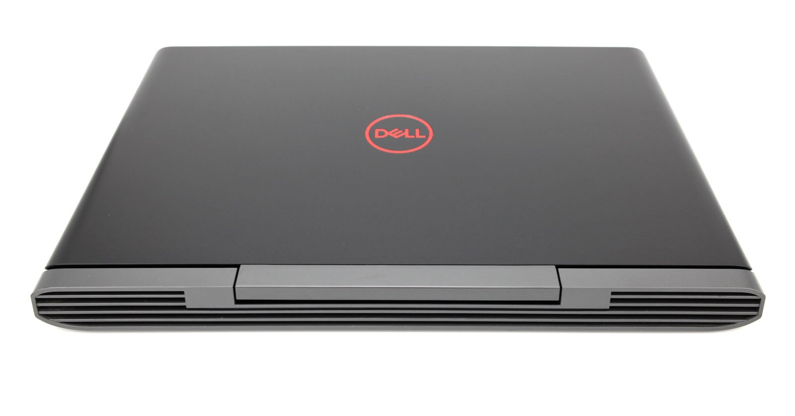 Dell 15 7577 4K Gaming Laptop: i7-7700HQ, GTX 1060 Max-Q, 512GB & HDD, 16GB RAM - CruiseTech