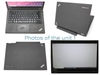 Lenovo ThinkPad T440P Laptop: 4th Gen i7 SSD 730M Win 10 (Graded) - CruiseTech