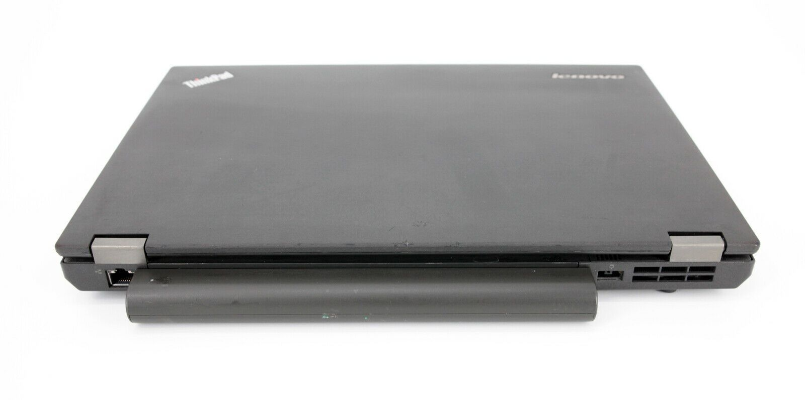 Lenovo ThinkPad T440P Laptop: 4th Gen i7, 480GB, 730M Win 10 (6-month warranty) - CruiseTech