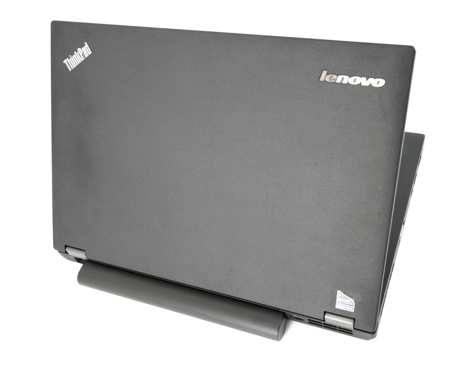 Lenovo ThinkPad T440P Laptop: Core i7-4600M, 8GB RAM, 240GB, NVIDIA 730M, VAT - CruiseTech