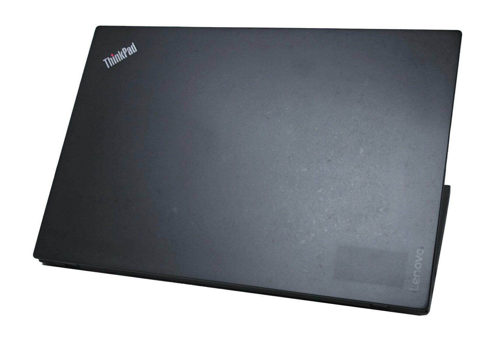 Lenovo Thinkpad T460S IPS UltraBook, 20GB RAM, Core i7-6600U, 256GB, 1.36Kg - CruiseTech