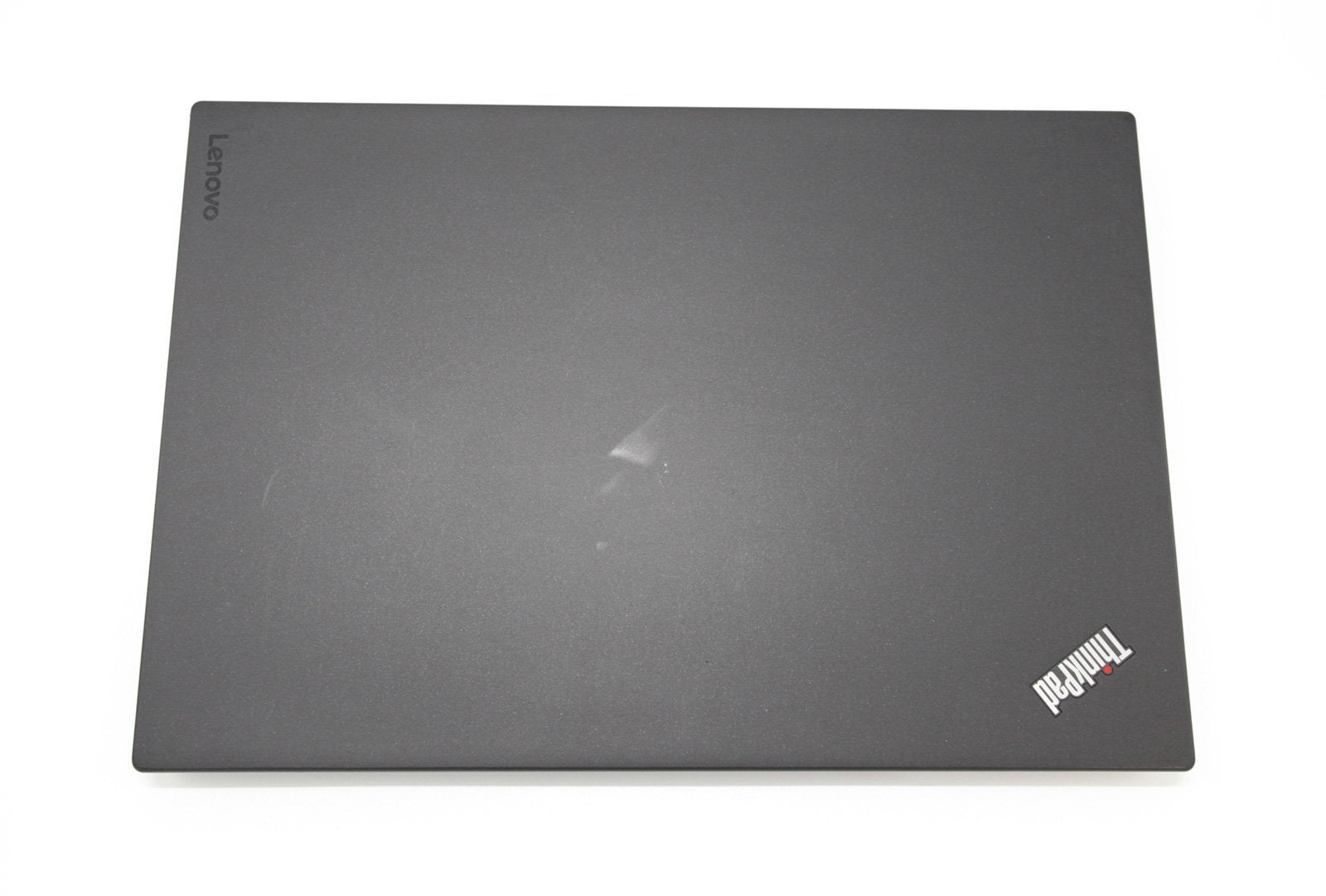 Lenovo Thinkpad T470s IPS Laptop: 240GB SSD Core i5, 8GB, Warranty VAT - CruiseTech