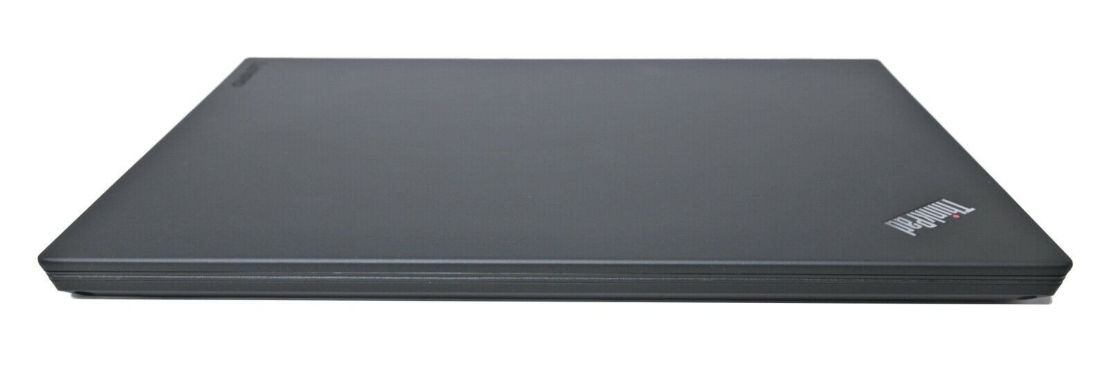Lenovo Thinkpad T480 FHD IPS Laptop: 256GB SSD, 16GB RAM, 2022 Warranty - CruiseTech