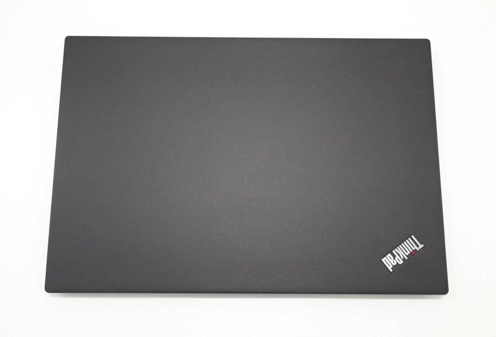 Lenovo Thinkpad T480s IPS Laptop: 8th Gen Core i7 512GB 16GB RAM LTE Warranty - CruiseTech