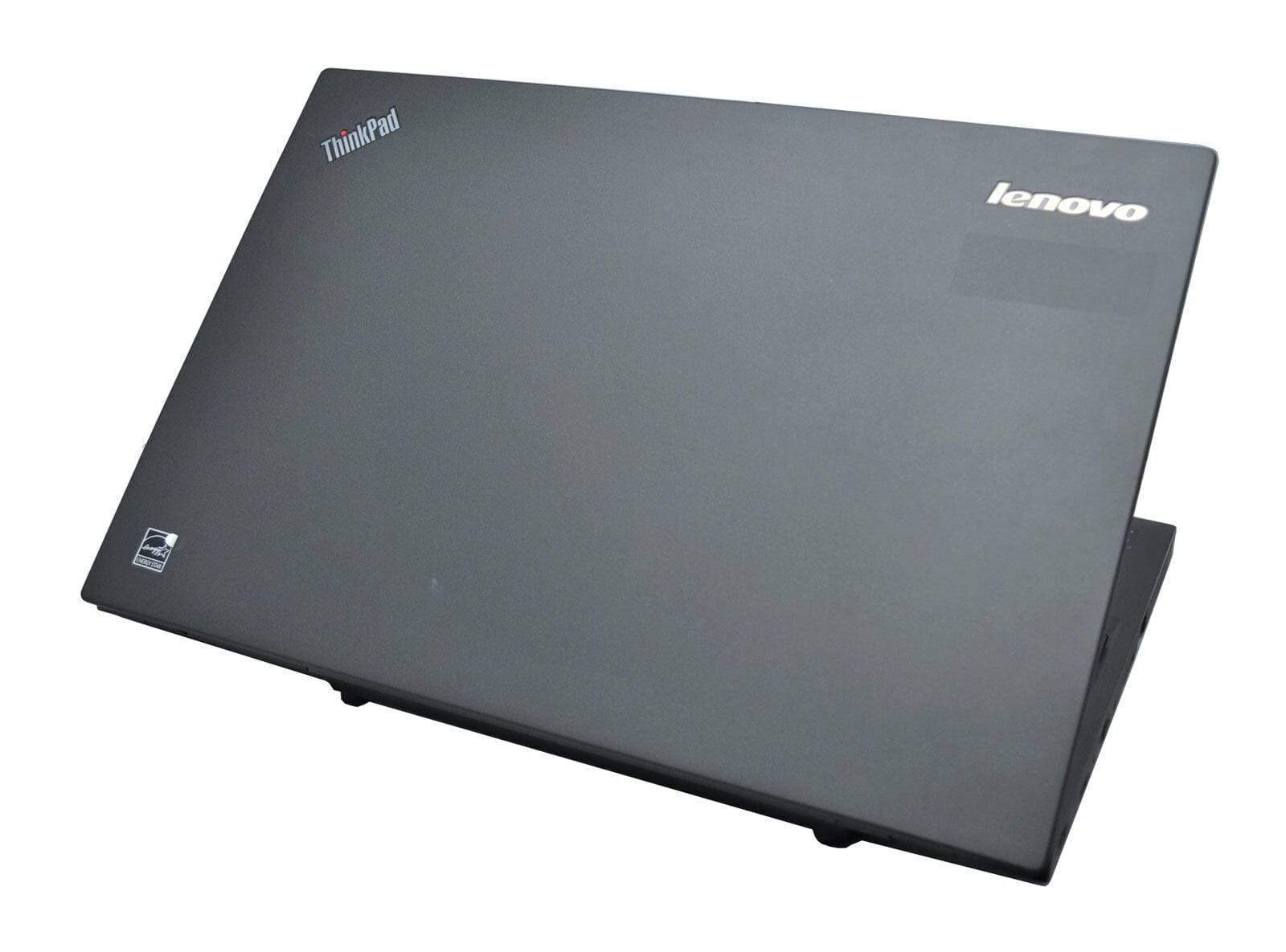 Lenovo ThinkPad W550s 3K Touch Laptop: Core i7-5600U 16GB RAM 256GB Warranty VAT - CruiseTech