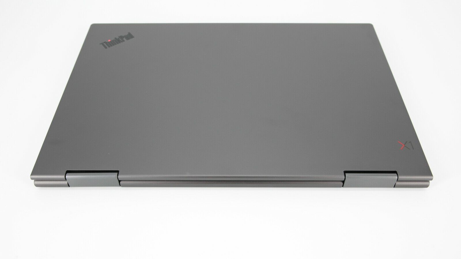 Lenovo Thinkpad X1 Yoga 4th Gen: 4K Touch, Core i7, 512GB, 16GB RAM Warranty VAT - CruiseTech
