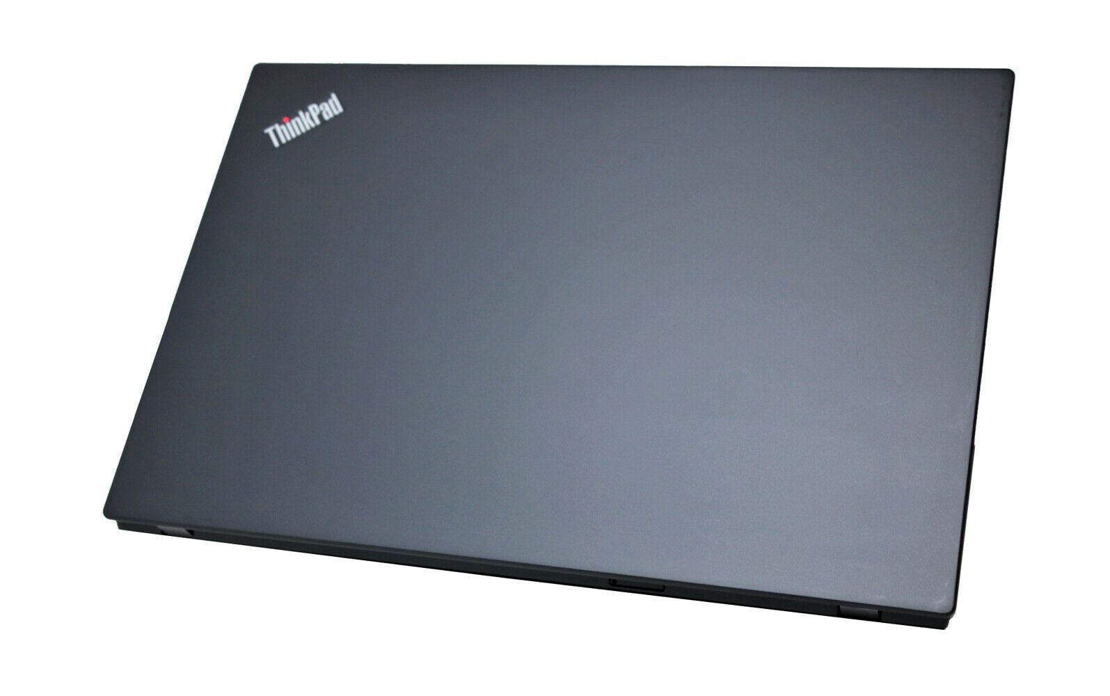 Lenovo Thinkpad X280 UltraBook: Core i5-8350U, 256GB, 8GB RAM, Warranty, 1.2Kg - CruiseTech
