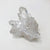 Clear Quartz Cluster Points SMALL