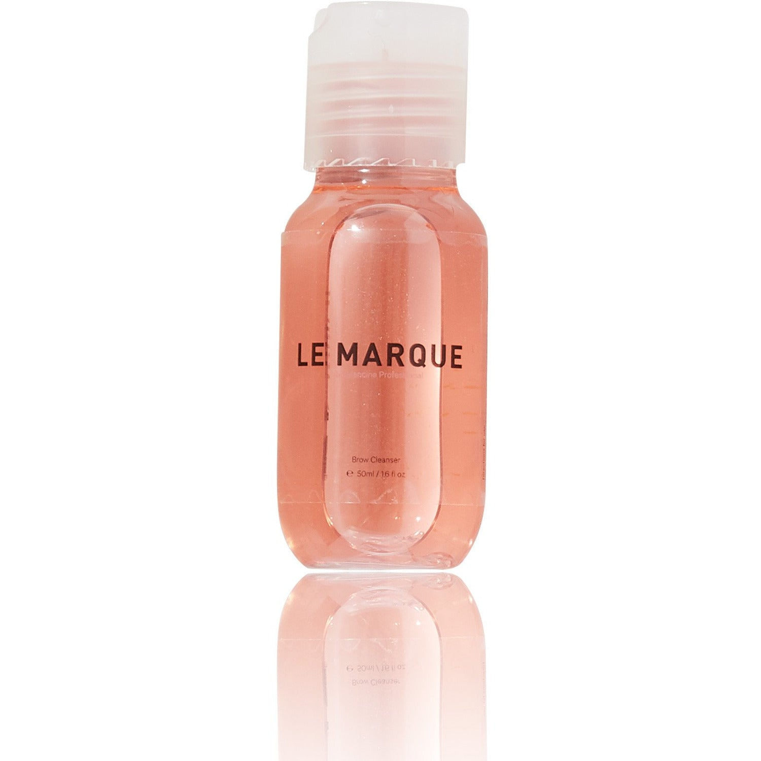 Le Marque Cleanser