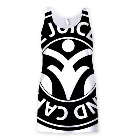 Sublimation Vest