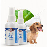 PET DENTAL WASH