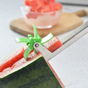 SLICY™: Watermelon Windmill Slicer