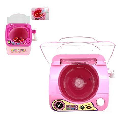Mini Beauty Tool Washer