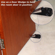 120dB Door Stop Alarm