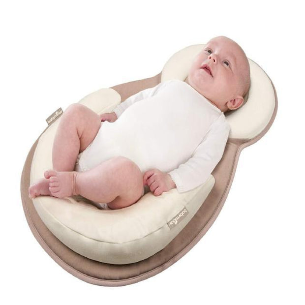 BaBed™ : Portable Baby Bed