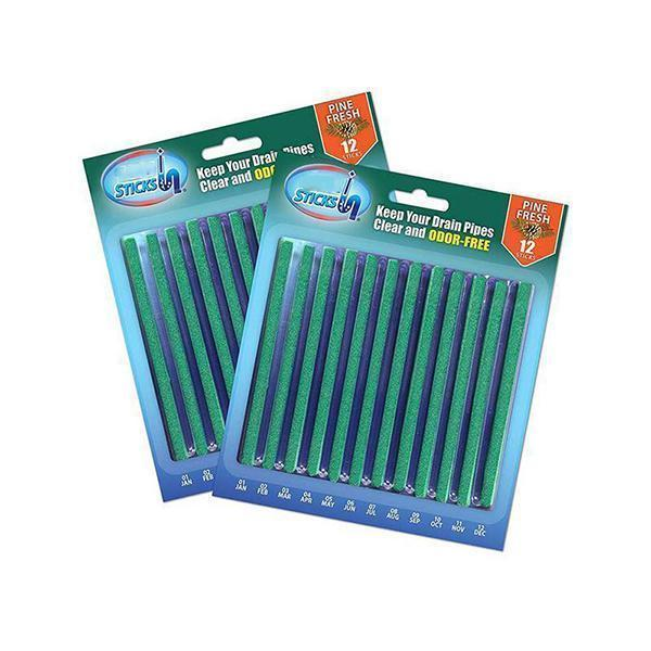 Gadgetcab Sticks(2Pack)