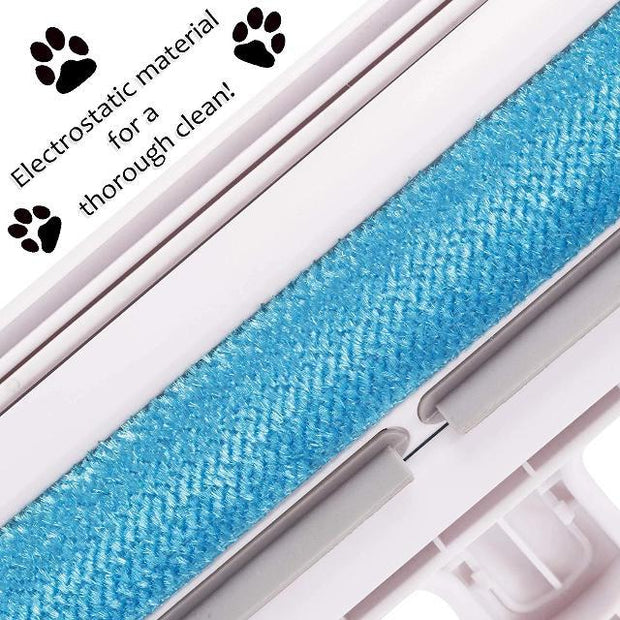 ROLLET™ : Pet Hair Removing Roller