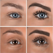 BrowShape™ : Perfect Eyebrow Shaping Straps