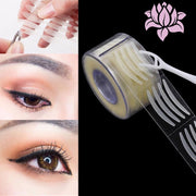 EYELIFTER ™ : Invisible Lift Double Eyelid Stickers