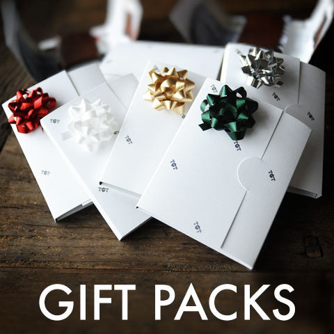 Gift Packs and Deals