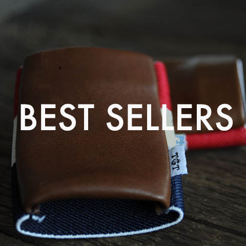 Shop Best Selling Wallets