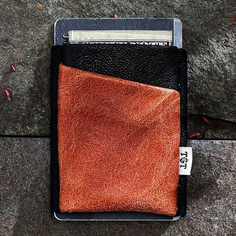 Firestone Wallet