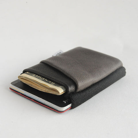 Onyx Wallet - TGT Store