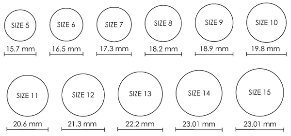 cos-ring size-chart