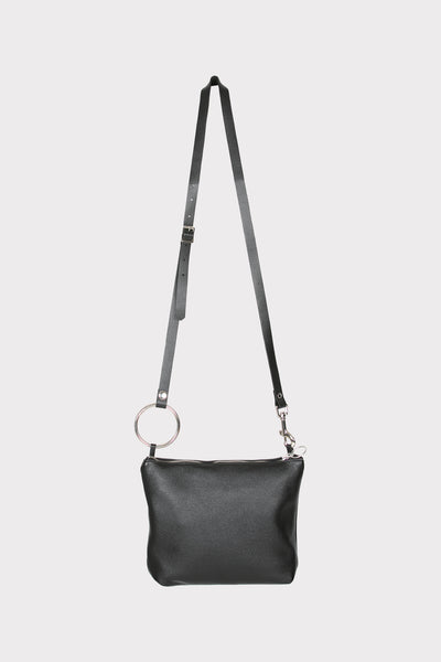 Rebel Yell Bag | Black
