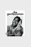 The Gentlewoman Magazine nº 21