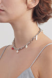 Holly Choker - Company Store