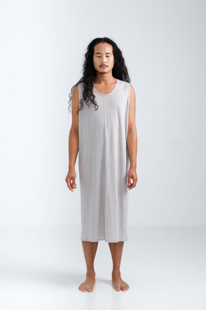 Keepers Singlet Dress - Company Store