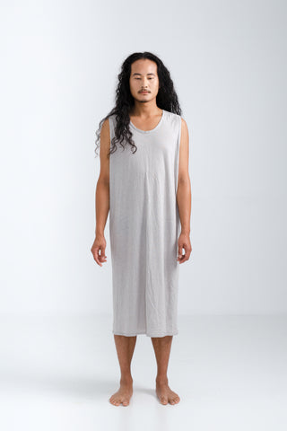 Keepers Singlet Dress