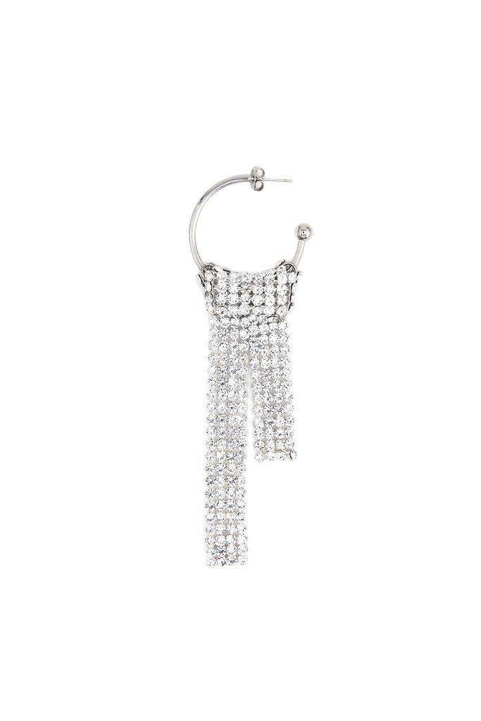 Lux Earring - Company Store