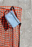 All Night Belt Bag | Powder Blue - Company Store