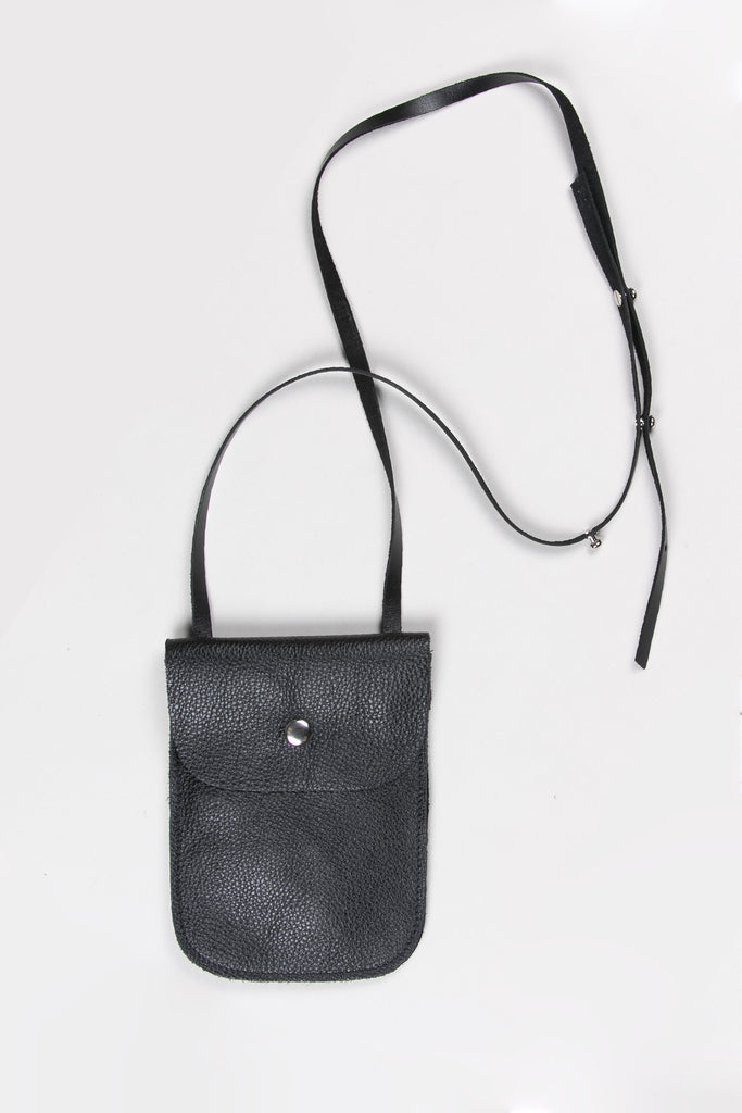 Bullet Bag - Company Store