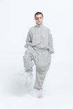 Hidden Circle Lounge Pants