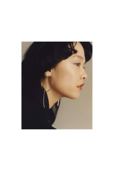 Milla Earrings