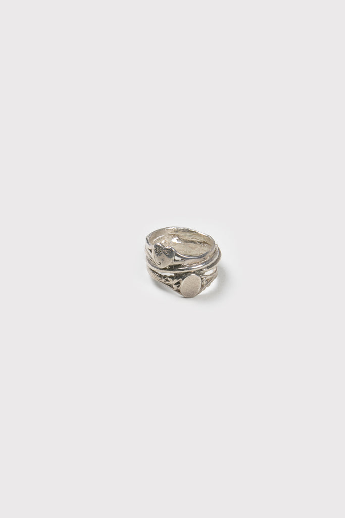 Signet Ring - Company Store