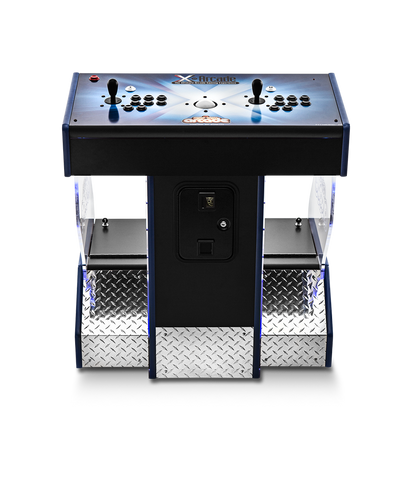 Arcade2TV Showcase (Limited Stock Now)