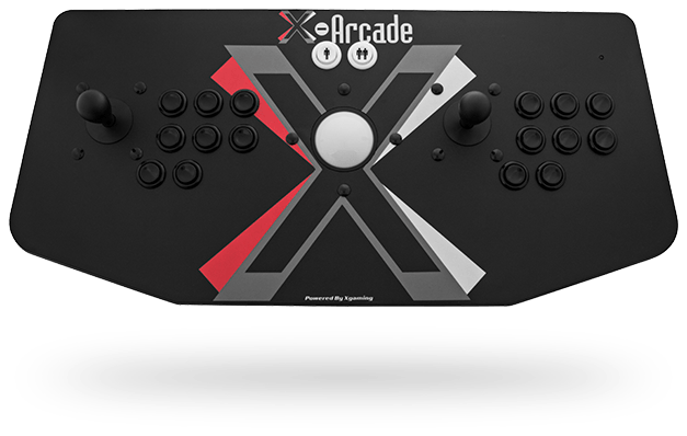 x-arcade tankstick coupon