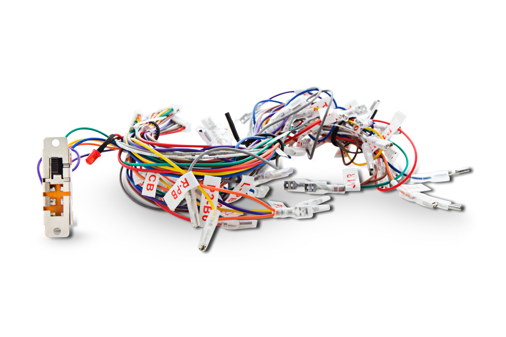 X-Arcade Wiring Harness | Xgaming X-Arcade on speaker for usb, pinout for usb, wiring diagram sata, power for usb, connector for usb,