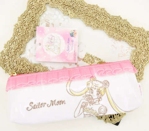 Sailor Moon Zip Pouch