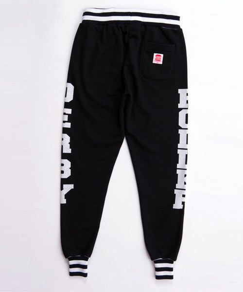 Derby Sweats
