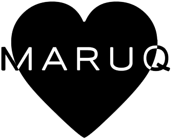 MARUQ | Kawaii Japanese Fashion