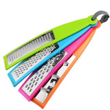 Vegetables Grater Cutter (4 pcs) - waseeh.com