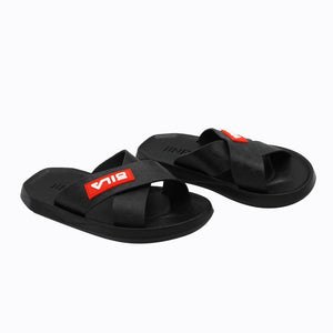Summer Slipper - waseeh.com