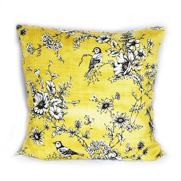 Contemporary Cushion Cover - waseeh.com