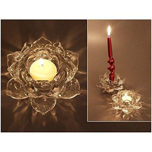 Loctus Candle Holder - waseeh.com