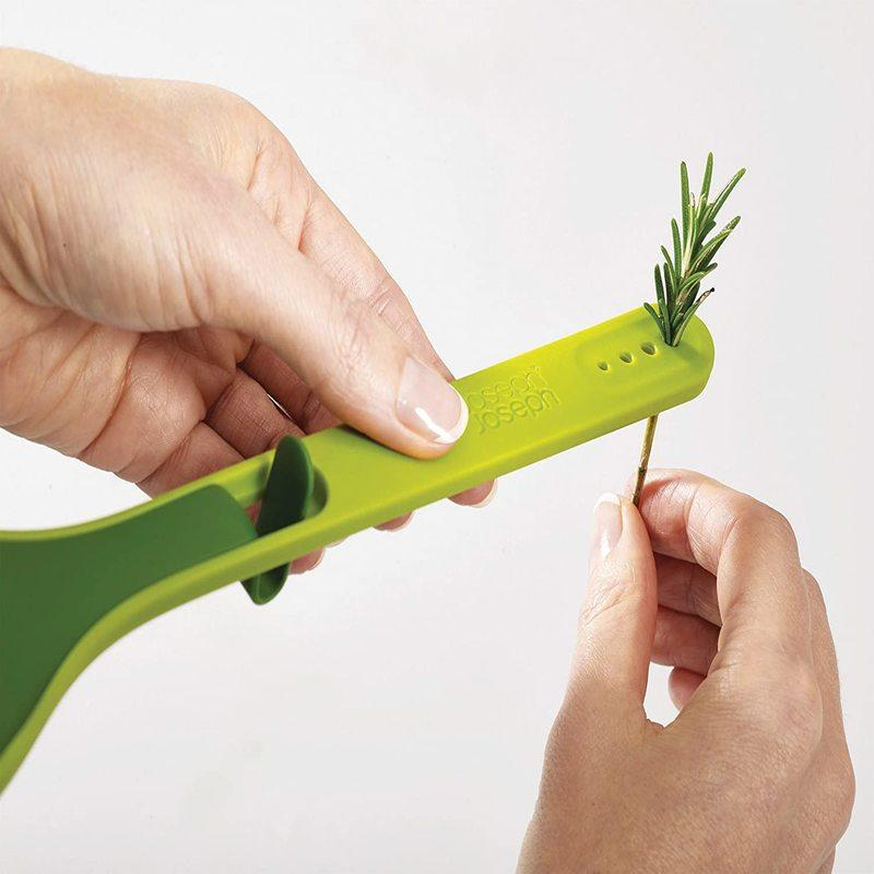 Gusto Spice and Herb Infuser Spoon